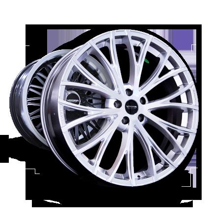 features-rodas